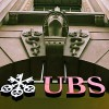 Swiss Government Maddened By American Treatment of UBS