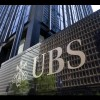 Holy UBS!  How The Bank May Have Hid Fortunes.