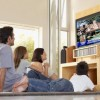 Cablevision To Target TV Ads We Can Skip Through.