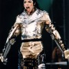 An Open Letter To Those Who Insult Michael Jackson