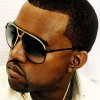 """Why Nobody Should Accept Kanye's """"Blog"""" Apology."""