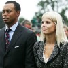 5 Things We Can Learn From Tiger's Possible Divorce.