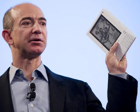 kindle2_wideweb__470x376,0