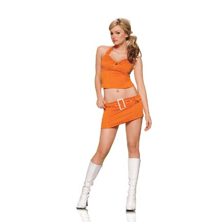 orange-soda-pop-girl-costume