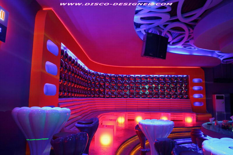 disco_designer_LED_nightclub