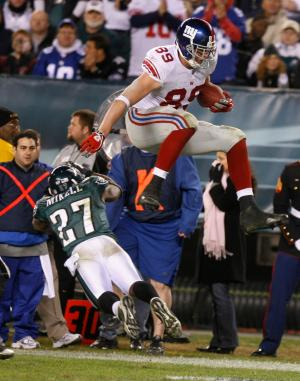 NFL-New-York-Giants-36-Philadelphia-31