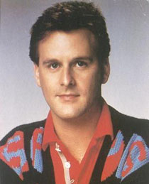 dave-coulier-sm